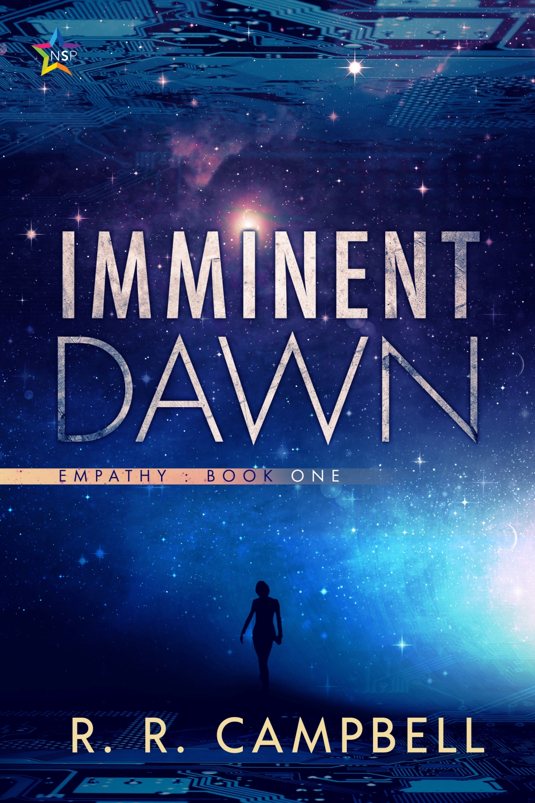 ImminentDawn Final