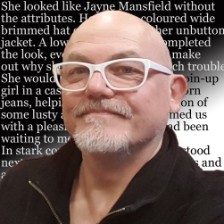 profile-image-jan2019
