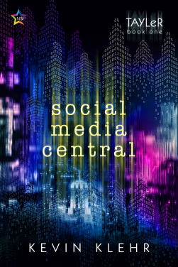 socialmediacentral-f