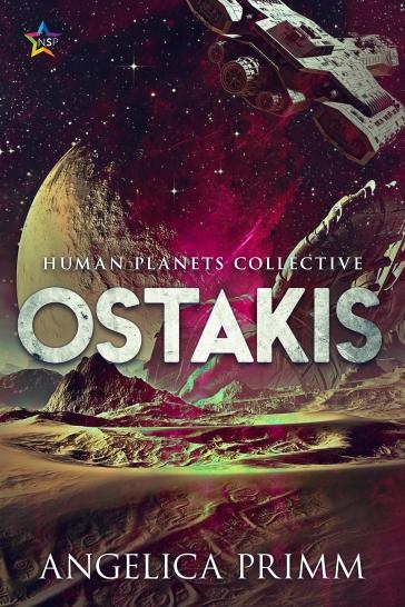 Ostakis-f.jpg