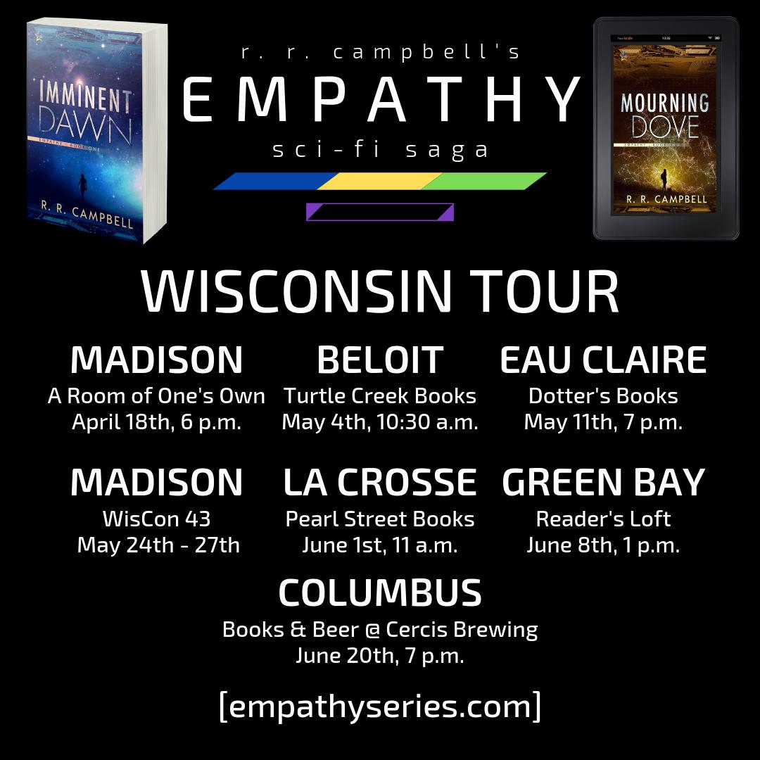 Tour Poster 4.png